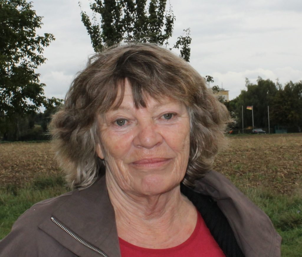 foto-irmgard-cipa