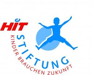 neu HitStiftung_Logo_fin