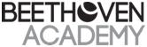 logo-beethoven-preis